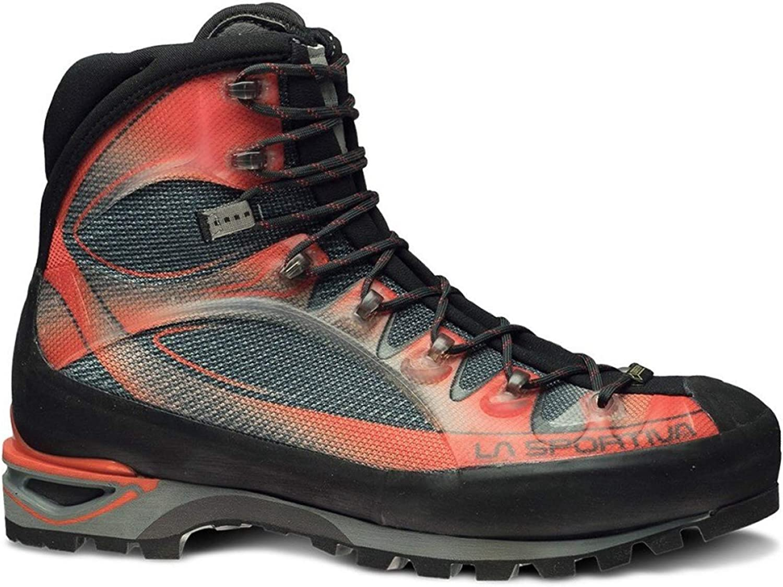 La Sportiva Trango Cube GTX Hiking Shoe
