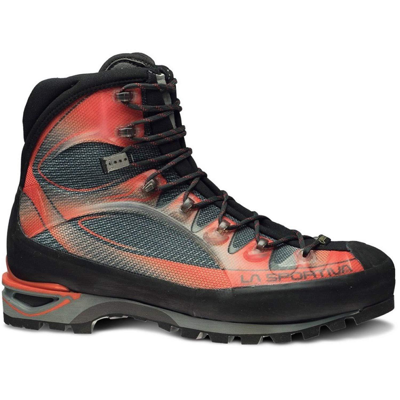 専門ショップ [La EU Sportiva] Trango Cube 's GTX Boot – Men 's Medium B01K5S1ZBY Medium/ 39.5 M EU/ 7 D(M) US|フレーム(Flame) フレーム(Flame) Medium/ 39.5 M EU/ 7 D(M) US, ノダムラ:8dc1effd --- efichas.com.br