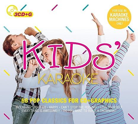 Justin Bieber Baby Karaoke Free Download - Justin Bieber ...
