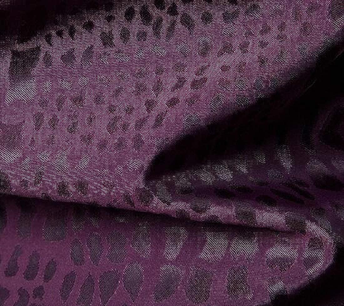 ARTFFEL Mens Fashion Plaid Check Medieval Victorian Long Sleeve Button Down Shirt