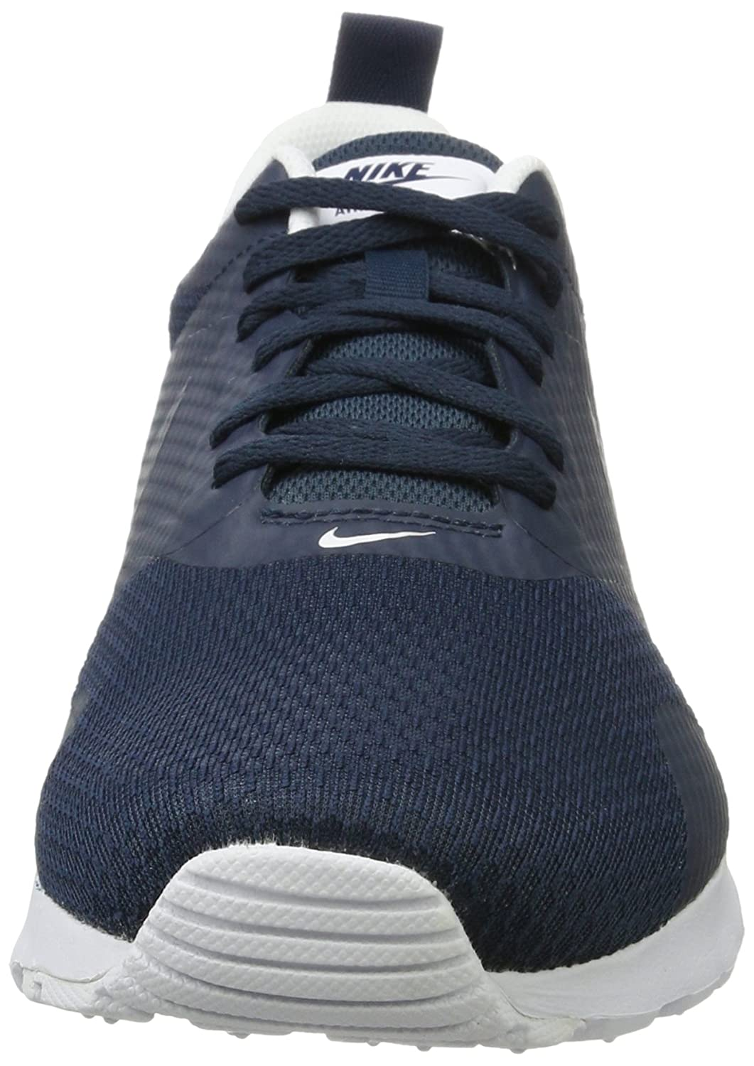 best website 2b144 fb707 Amazon.com   Nike Men s Air Max Tavas Running Shoes   Road Running