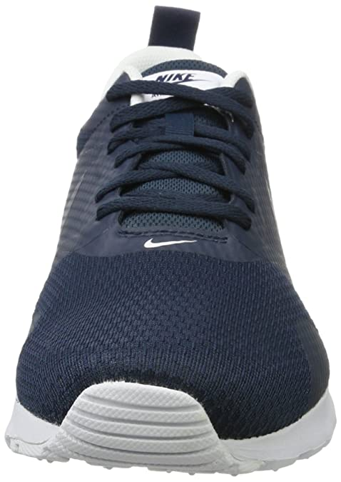 best website b11a6 03354 Amazon.com   Nike Men s Air Max Tavas Running Shoes   Road Running