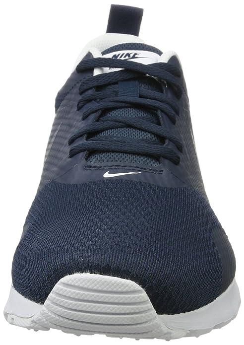 best website cf455 a282c Amazon.com   Nike Men s Air Max Tavas Running Shoes   Road Running