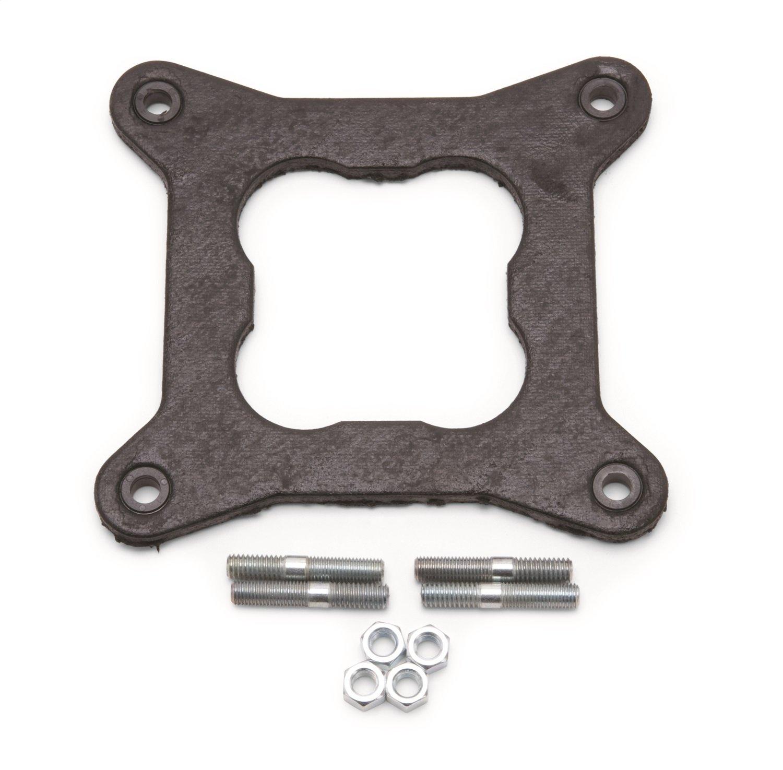 Edelbrock 12410 Carb Mounting Gasket Kit