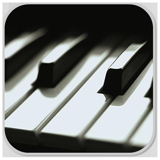 Easy Piano Software - Easy Piano