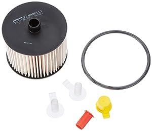 Magneti Marelliâ 71760867 - Filtro de combustible