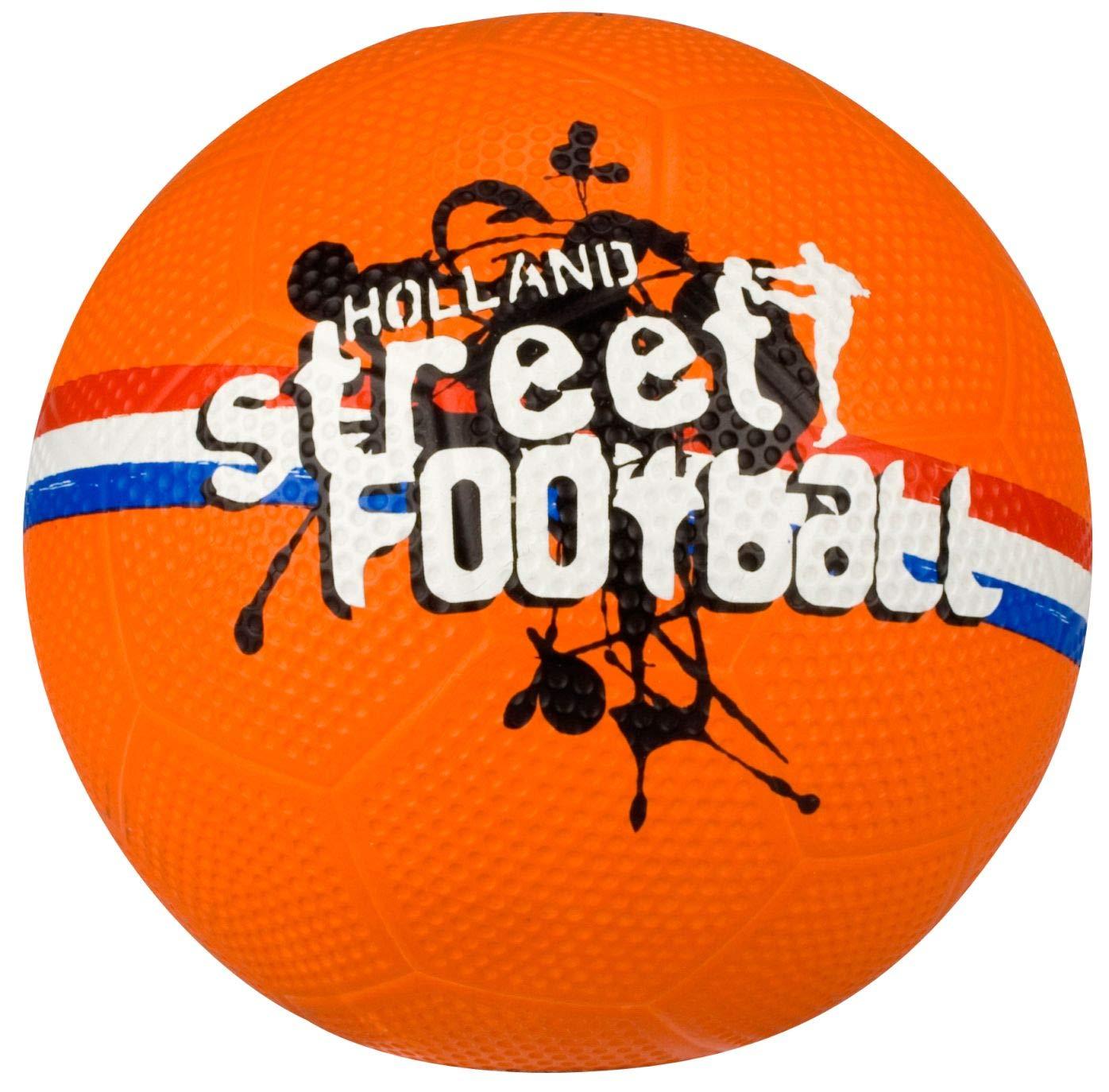 Street fútbol Holland-Brazi Schreuders Schreuders Sport_16ST-WIZ-5