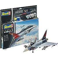 Revell M. Set Eurofighter Typh (63952)