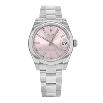 Image Unavailable. Image not available for. Color  Rolex Lady-Datejust 31  178240 aca38c61b