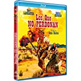 El jardín del diablo / Garden Of Evil 1954 Blu-Ray: Amazon.es ...