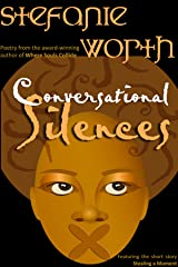 Conversational Silences Kindle Edition