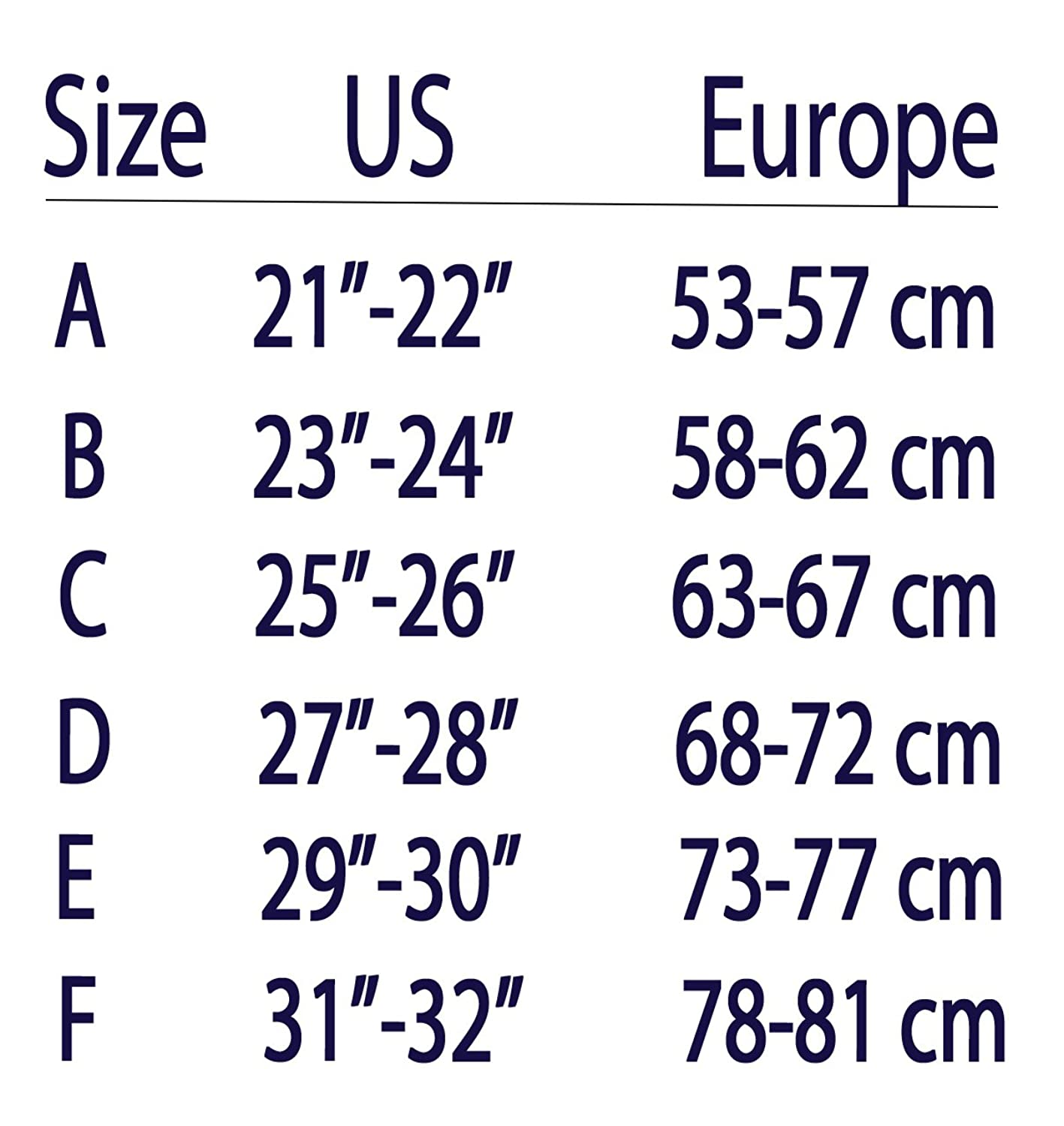 Amazon bandelettes elastic anti chafing thigh bands prevent amazon bandelettes elastic anti chafing thigh bands prevent thigh chafing clothing nvjuhfo Image collections