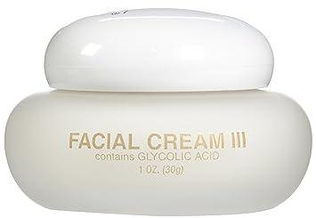 forte-facial-cream-iii