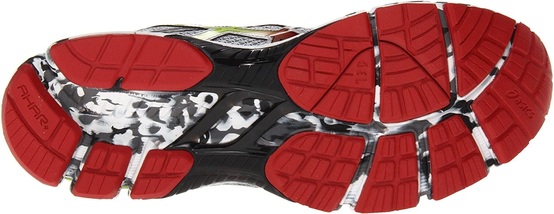 Asics Zapatos Para Correr Amazon qumIveOQ