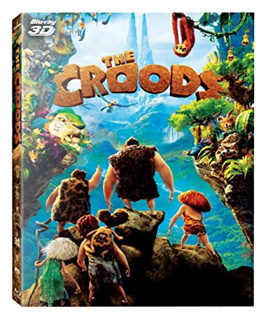 the croods download free full movie