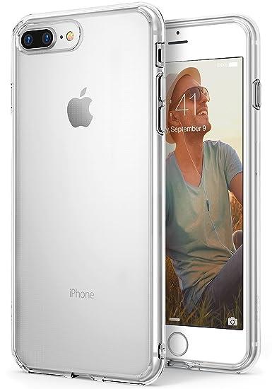 ringke iphone 7 plus case