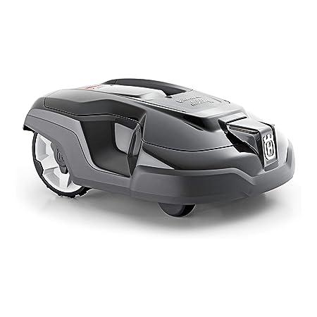Husqvarna Automower 310 | Modelo 2018 | Robot Cortacésped fiable ...