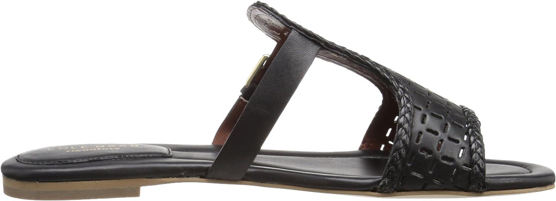 Cole Haan Womens Elettra Huarache Sandal
