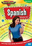 Spanish For Kids - MUZZY BBC