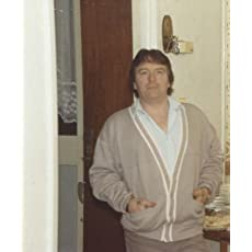 Mr Richard John Foster