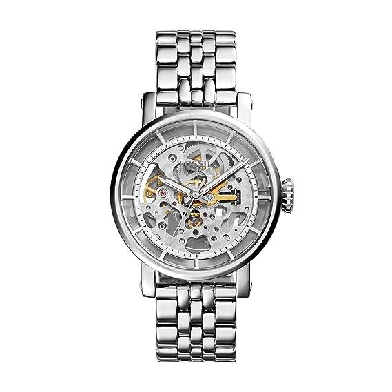 Reloj Fossil para Mujer ME3067