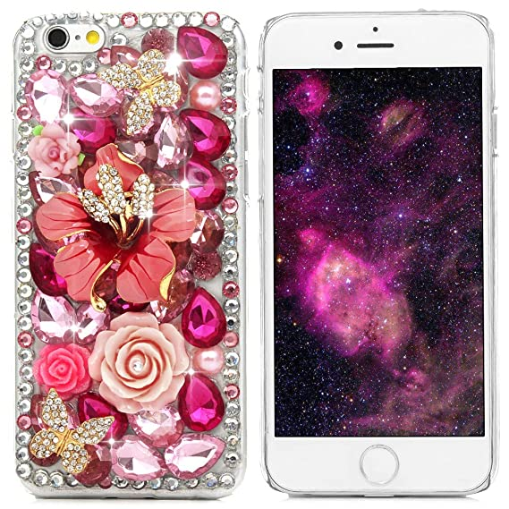 teen dating apps for iphone 6s cases 2016