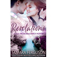 REVELATIONS (Tales From Dragonfly Pointe 1)