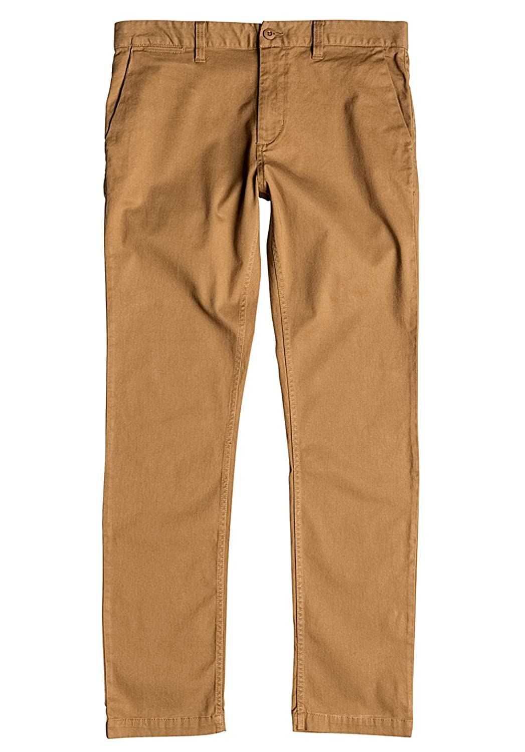 Herren Hose DC Worker Slim Chino Pants