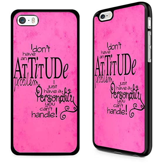 Perfect Gadget Zoo Famous Quote Motivational Saying U0026quot;I Donu0027t Have An Attitude  Problemu0026quot