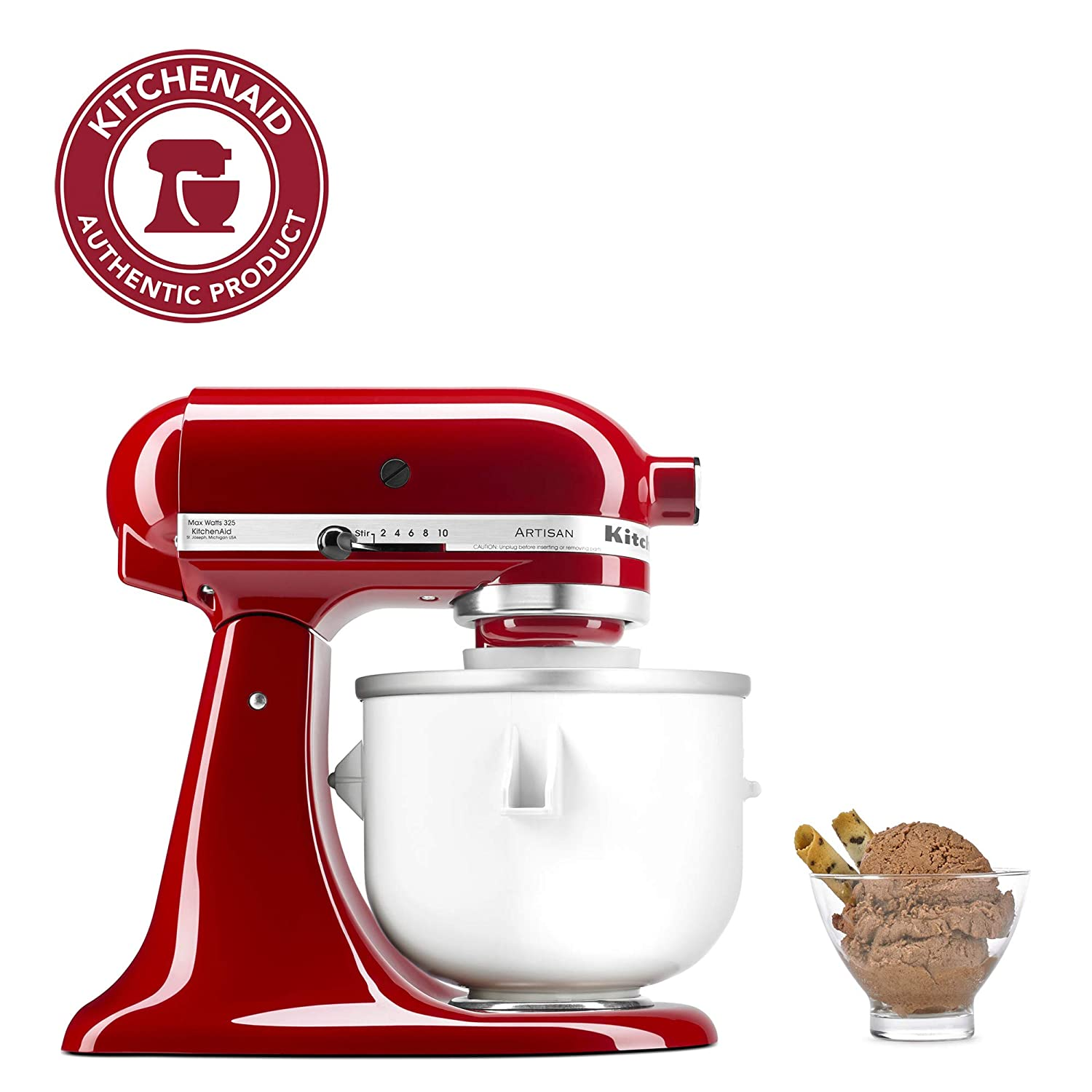 Top 8 Best Ice Cream Maker for Kids Reviews in 2020 8