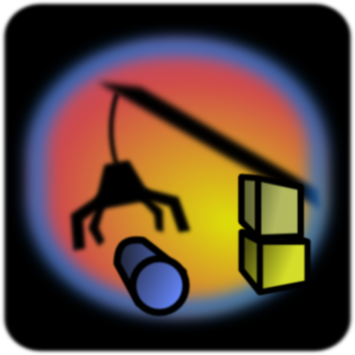 101 crane missions lite amazonca appstore for android