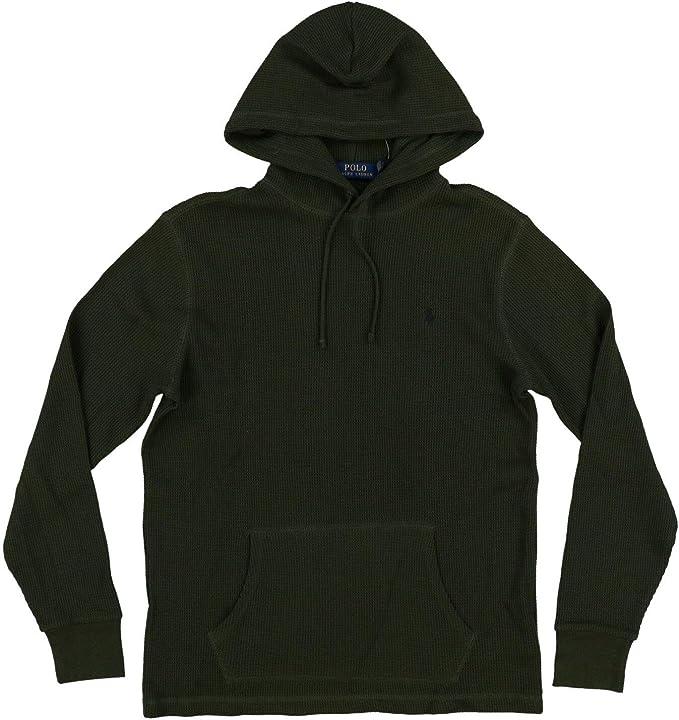 off white x champion hoodie