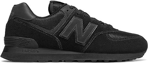New Balance 574 Shoe Men's Casual 7