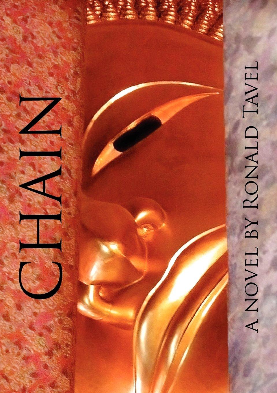 Chain pdf epub
