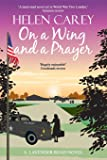 On a Wing and a Prayer (Lavender Road)