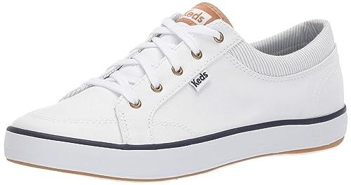 677f9c42e0e Keds Women s Center Sneaker  Amazon.ca  Shoes   Handbags