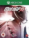 MotoGP 15 [Xbox One]