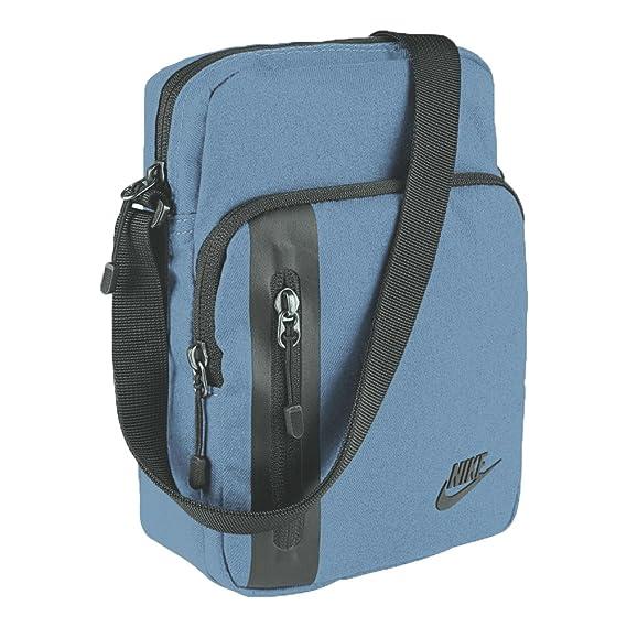 Nike Nk Tech Small Items Waistpack  Amazon.co.uk  Sports   Outdoors c19f4fbaa111b