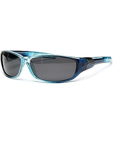 12995fb43ff X-Loop ® Specialist Polarised Ski Sunglasses - Polarised   Polarized Lenses  - Elite Model