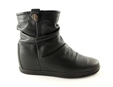Zapatos negros IGI&CO para mujer 8XqlFGbg