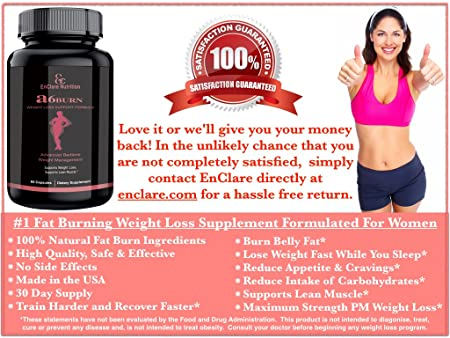 Can you lose weight by eating low fat photo 3