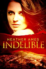 Indelible Kindle Edition