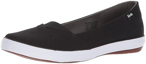 a125595cb9f Keds Womens Cali II Canvas Sneakers  Amazon.ca  Shoes   Handbags