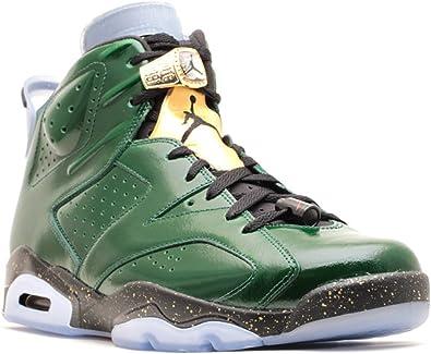 scarpe air jordan 6