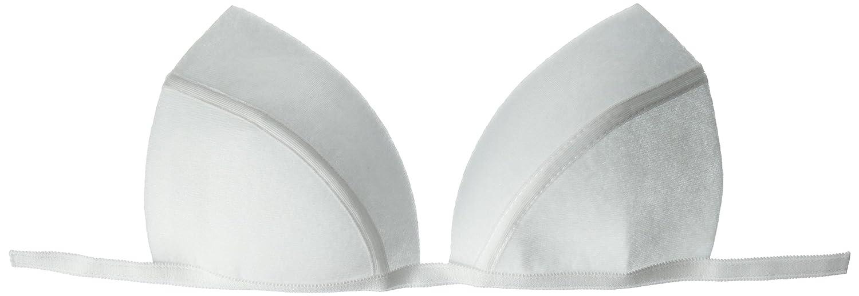 Dritz Sew-In Bikini Bra - B Cup 53066-B