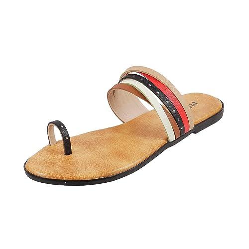 Fashion Sandals-3 UK (36 EU) (32-218