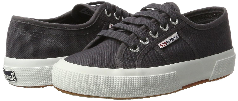 Adulte 2750 Cotu Superga Mixte Top ClassicLow Sneaker GS000010U kOuwPZXiT