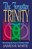 The Forgotten Trinity