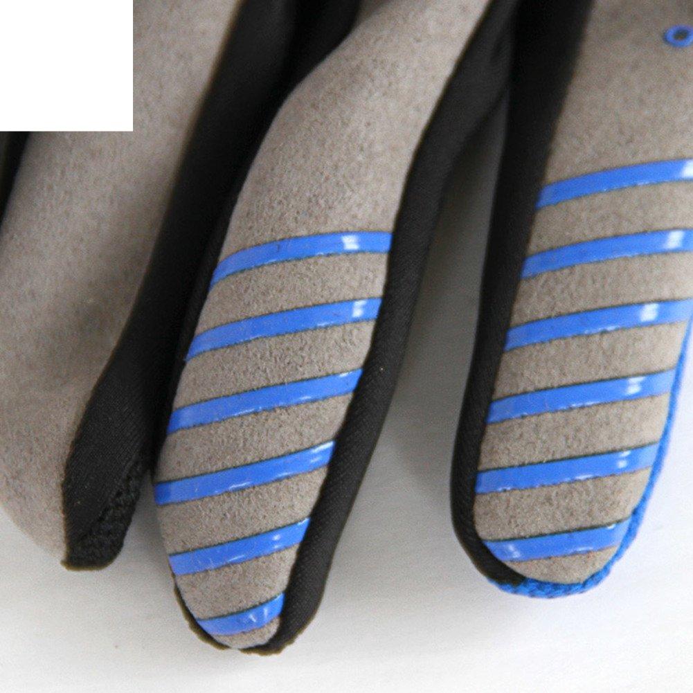Hhsgcggy Outdoor Klettern Arbeitshandschuhe Rutschen atmungsaktive Handschuhe/Sport Arbeitshandschuhe Klettern 53a45c