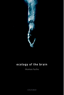 Disclosing the world on the phenomenology of language mit press ecology of the brain the phenomenology and biology of the embodied mind fandeluxe Gallery